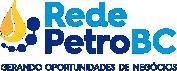 Rede Petro-BC