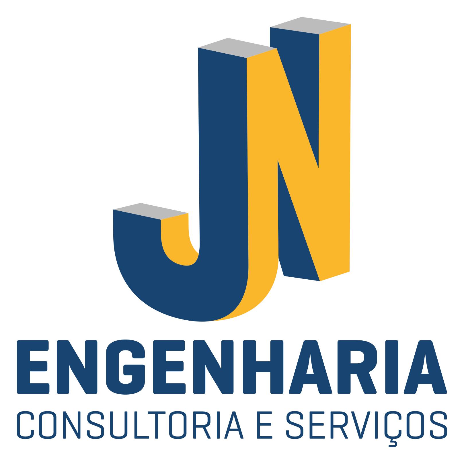 JN Engenharia, Consultoria e Serviços