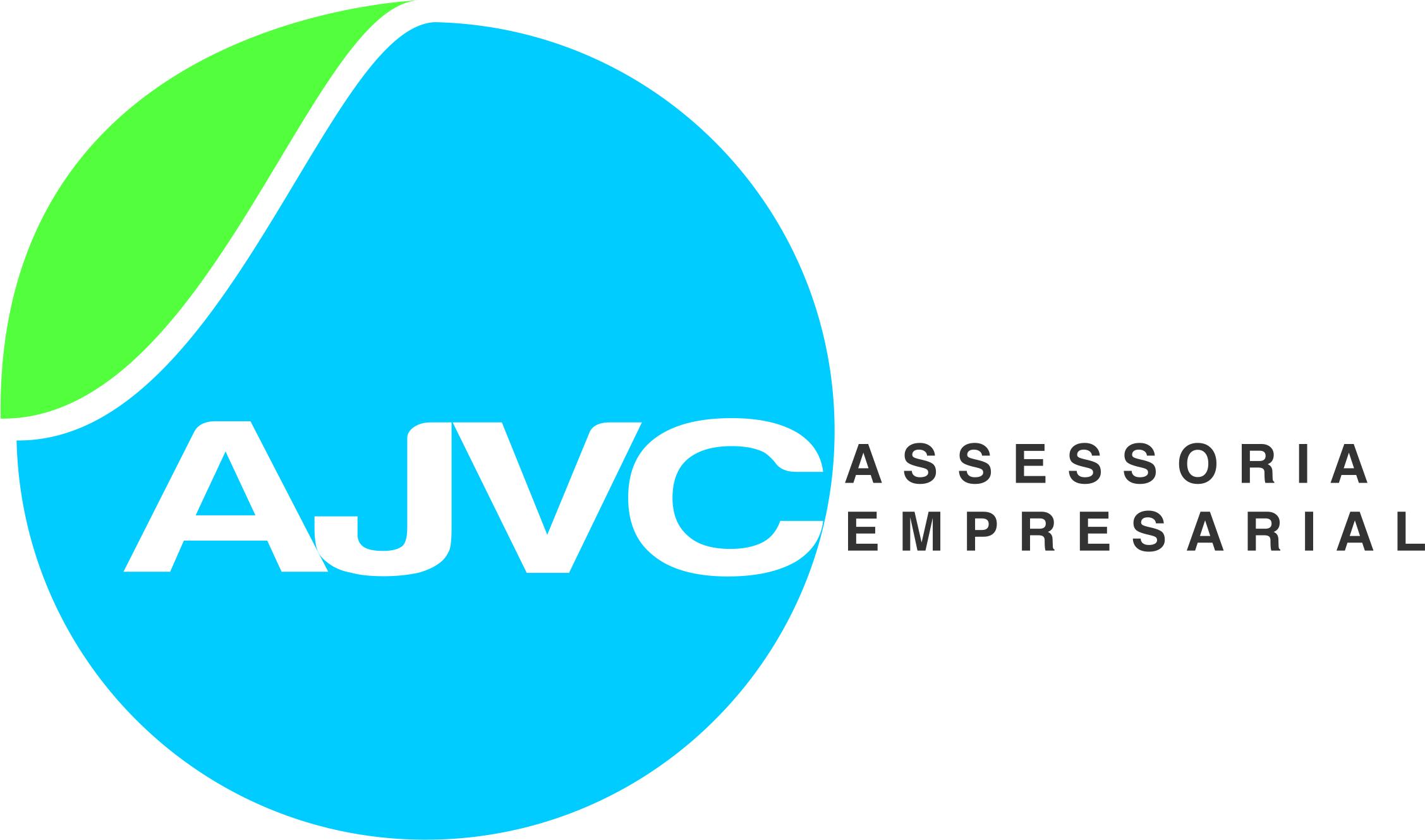 AJVC Assessoria Empresarial