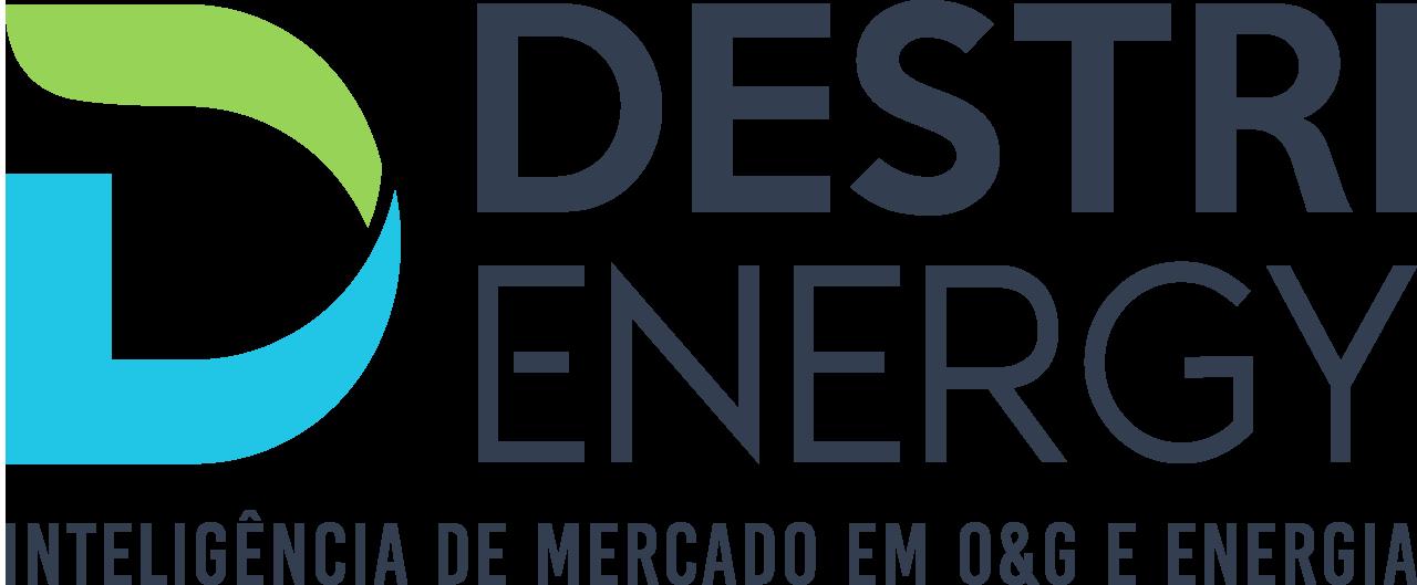 Destri Energy