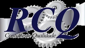 RCQ ENSAIOS