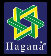 Grupo Haganá